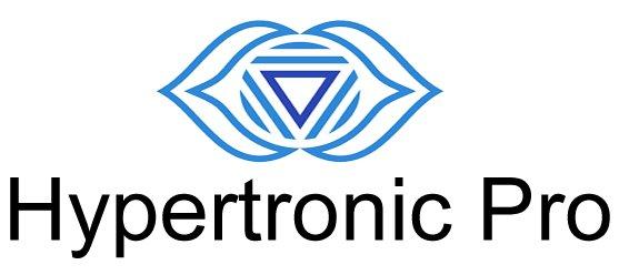 Hypertronic Pro